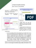 Clase 2 Bioquímica Equilibrio Acido