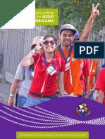 compressed_Participacion Juvenil IAR.pdf