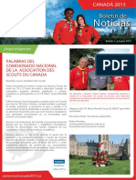 Bulletin1 Moot Canada 2013 Spanish