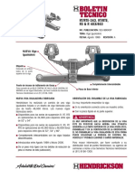 VIGA IGUALADORA.pdf