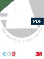 3M Aerospace.pdf