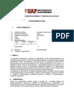 UAP Psicologia Psicofarmacologia silabo.pdf