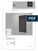 solarworld-sw320-xl-silver-mono-solar-panel-installation-manual-2249012108.pdf