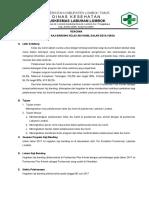 6.1.6.1-Rencana Kaji Banding Pelaksanaan Ukm Puskesmas.