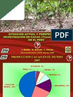CACAO CASO PERU_INIA.pdf