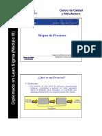 1_Mapeo de Procesos.pdf