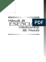 Libro_Esencias.pdf