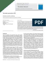 Thrombin generation tests.pdf