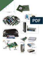Configuracion Del Hardware