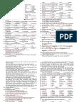 UNIT 6- BT MLH LOP 12 - KEY.doc
