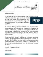 sensor7-1.pdf