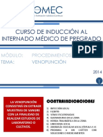 VENOPUNCION.pdf