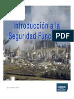 apunte AADECA Seguridad Funcional.pdf