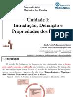 2017731_19435_MF_Aula_01.pdf