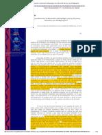 Ficcionalización_ la dimensión antropológica de las ficciones literarias, por Wolfgang Iser.pdf