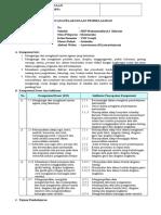 RPP Statistik new.doc