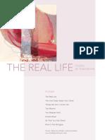 The-Real-Life-Tara-Mohr.pdf