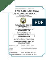 PRACTICAS (SANDY).doc