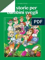 locandinaRagazzi.pdf