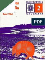 2- Tierras sin fin.pdf
