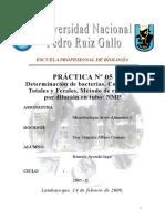 6456981-Microbiologia-de-Alimentos-Practica-Nº-05-Determinacion-de-coliformes-totales-y-fecales.doc