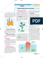 4.1. BIOLOGIA - TEORIA - LIVRO 4.pdf