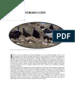 Fisiologia de intoxicacion en plantas y animales.docx