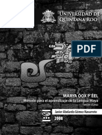 maya3.pdf