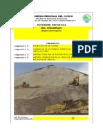 Informe General Proyecto
