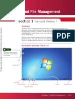 windows_file_management.pdf