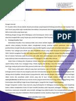 Proposal Kemitraan Agen Tiket.pdf