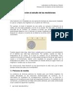 TEMA 611.pdf