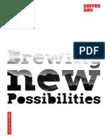 CDEL Annual Report 2015-16.pdf