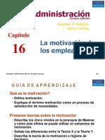 diapositivasrobbinscap16.ppt