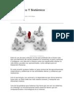 Sistemático Y Sistémico.pdf