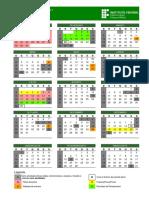 Calendário Graduação 2017.pdf