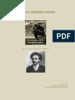 COMO EL HOMBRE PIENSA de JAMES ALLEN.pdf