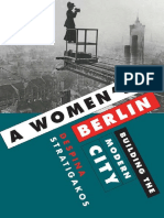 A Women's Berlin - Building the Modern City (Architecture Art Ebook).pdf