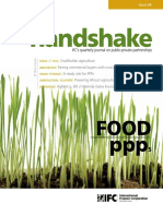 Africa Agriculture PPP - Handshake Contributors.pdf