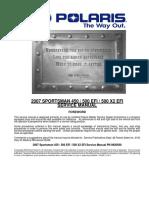 2007 Sportsman Service Manual.pdf