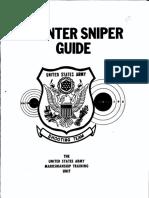 US Army Counter Sniper Guide.pdf
