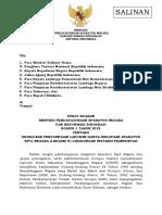 SE_MENPAN_NO_1_TAHUN_2015.pdf