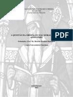 ARTIGO FINAL _ Agostinho.pdf