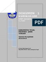 238033196-KTSP-SMP-N-1-Slawi-1415-doc