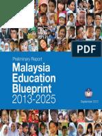 Preliminary-Blueprint-Eng.pdf