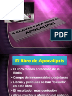002 Introducción al apocalipsis I