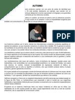 AUTISMO.docx