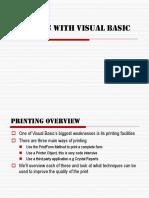 16_print_ms_vb_6