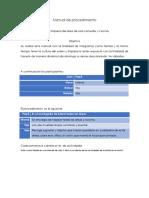 Manual de Procedimiento_rohe