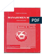 Manajemen Mutu.pdf
